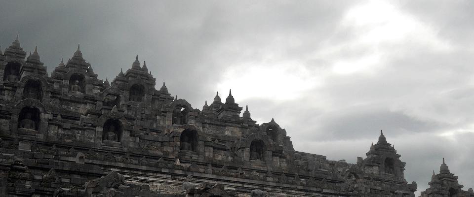 Indonesia04